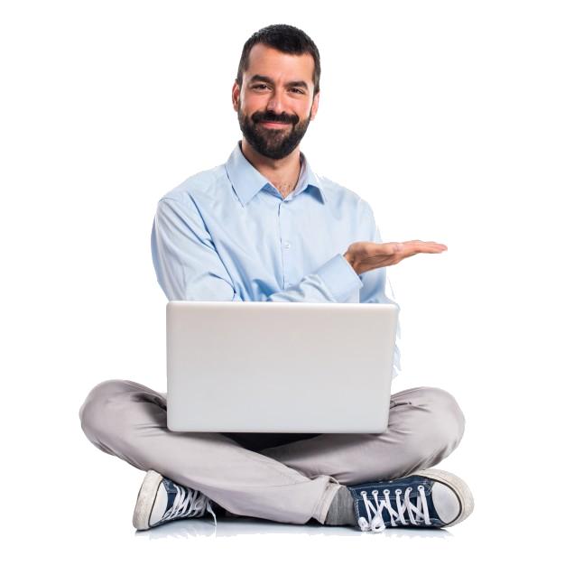 разработка сайтов в екатеринбурге под ключ. недорого и качественно агентство
