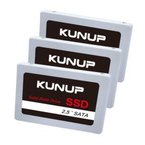 SSD недорого купить в Екатеринбурге