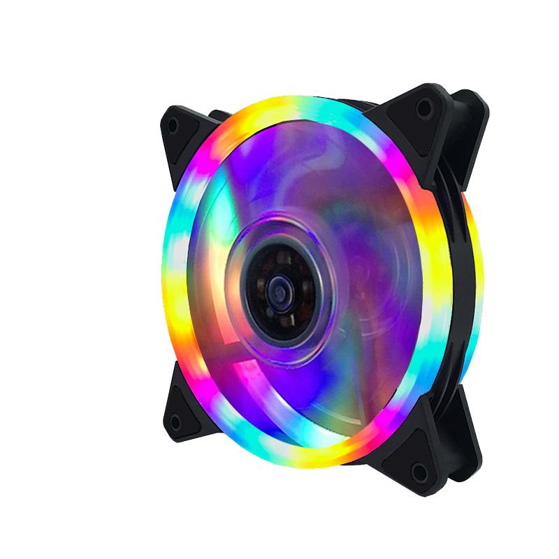 вентиляторы для корпуса компьютера с подсветкой купить в екатеринбурге