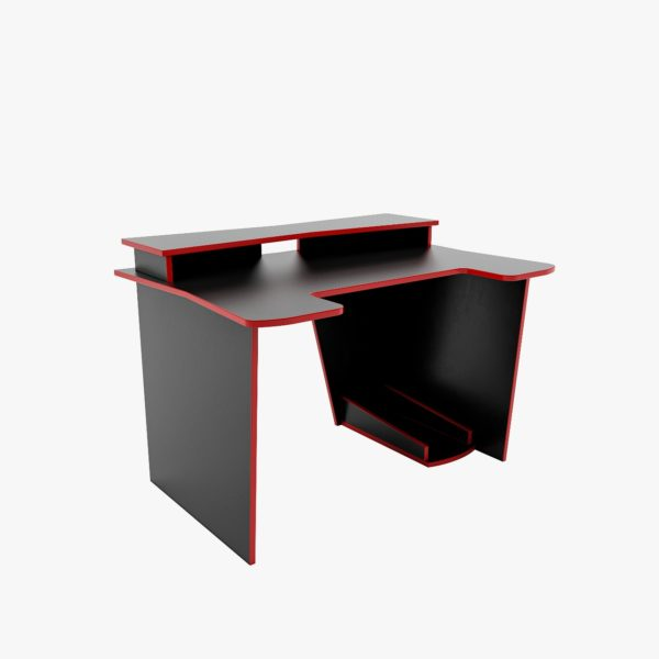 игровой компьютерный стол