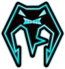 New logo Madfrog 1